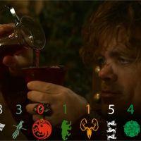 Game of Thrones : quelle famille est la plus... alcoolique ?