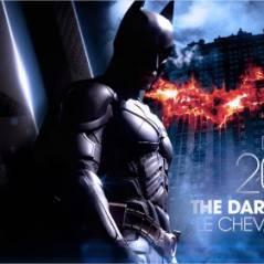 The Dark Knight : 5 choses que vous ne savez (peut-être) pas sur le film