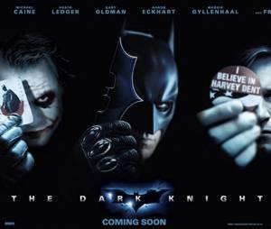 The Dark Knight : des rôles très convoités