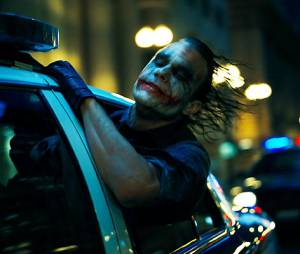 The Dark Knight : des prix à titre posthume pour Heath Ledger