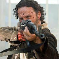 The Walking Dead saison 5, épisode 1 : retrouvailles explosives et surprenantes