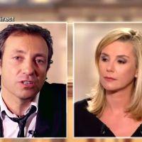 Lauriers TV Awards 2015 : Philippe Candeloro Président dans la bande-annonce