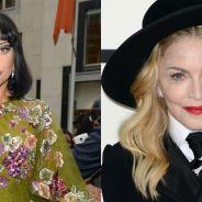 Lady Gaga VS Madonna : nouvelle insulte, la guerre de popstars continue