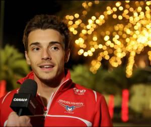 Jules Bianchi : l'avenir du pilote de F1 incertain
