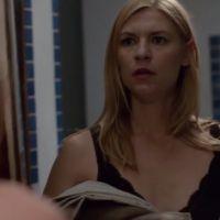 Homeland saison 4, épisode 4 : Carrie au coeur d'un étrange double jeu