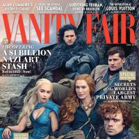 Game of Thrones saison 5 : des flashbacks à venir pour la toute première fois