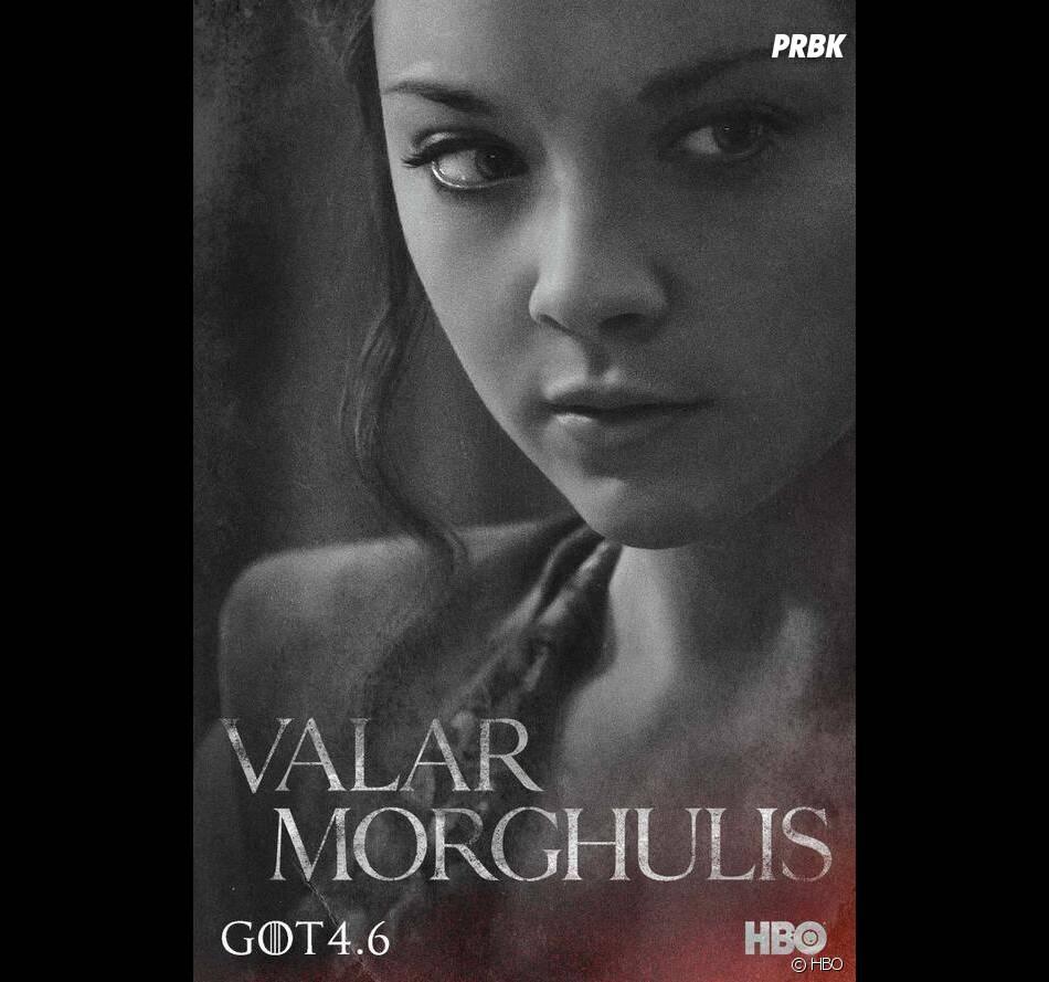 Game of Thrones : le film ne devrait pas voir le jour