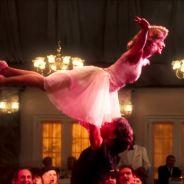 Ces 5 scènes cultes de danse au cinéma qu'on a tous voulu rejouer un jour