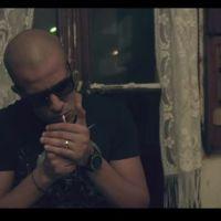 Rim'K : Mafiosi, le clip explosif en mode parrain de la drogue