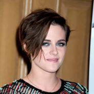 Kristen Stewart prête à faire une pause dans sa carrière