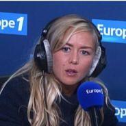 Enora Malagré VS Jean-Marc Morandini : explications et excuses sur Europe 1