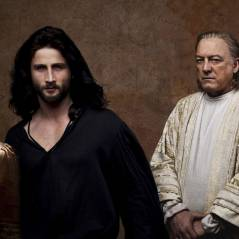 "Borgia : pas de saison 4, ""ce n'est pas plus mal comme ça"" selon Tom Fontana"