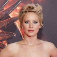 Jennifer Lawrence célibataire : déjà la rupture avec Chris Martin ?
