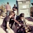 One Direction : Steal my girl, le clip supprimé de VEVO et Youtube à cause de la participation d'un singe ?