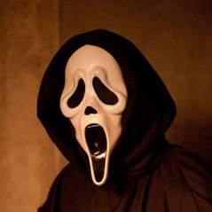 Scream : MTV commande officiellement la série
