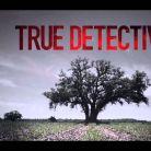 True Detective saison 2 : des actrices d'Hunger Games et Rectify au casting