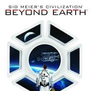 Test Civilization Beyond Earth sur PC : à la conquête de l'espace !