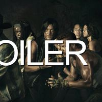 The Walking Dead saison 5, épisode 4 : un retour surprenant et prometteur