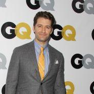 Glee : Matthew Morrison de retour à Broadway après la saison 6 ?