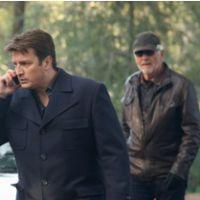 Castle saison 6, épisode 12 : retrouvailles sous tensions entre Rick et son père