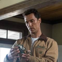 Interstellar : Matthew McConaughey, bluffant sauveur de l'humanité