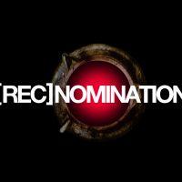 RECnomination : quand PureBreak participe au défi le plus flippant de l'année...