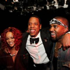 Jay Z veut vous rincer : il s'offre une marque de champagne frenchy