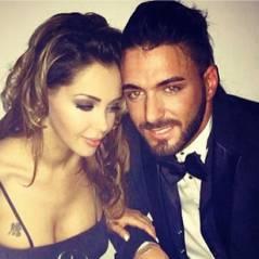 Nabilla Benattia en garde à vue après avoir poignardé Thomas Vergara ?