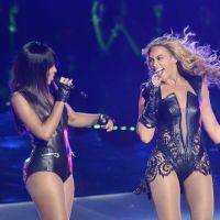 Beyoncé : message émouvant après la naissance du fils de Kelly Rowland