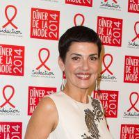 Cristina Cordula, une nouvelle émission sur M6 : après la couture, place à...