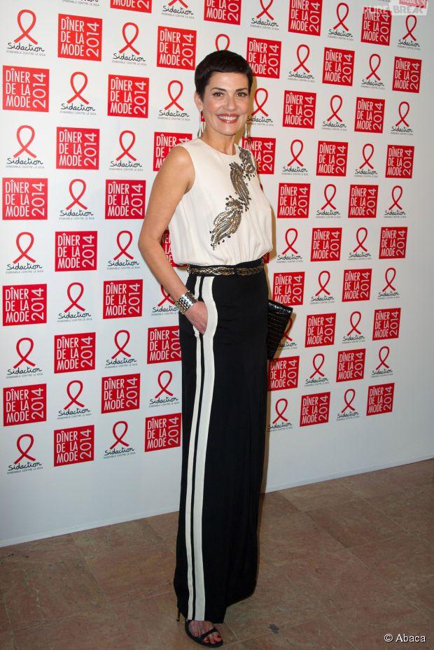 Cristina Cordula : M6 lui offre une nouvelle émission