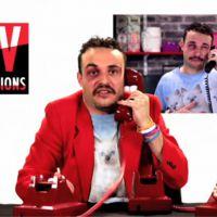 La Ferme Jérome : les Tutos de retour pour les 30 ans de Canal+
