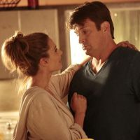 Castle saison 7 : retour sur les grands moments du couple Rick et Kate