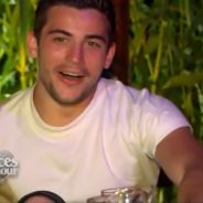 Les Princes de l'amour 2 : Anthony et Florent ultra hot pour une élection