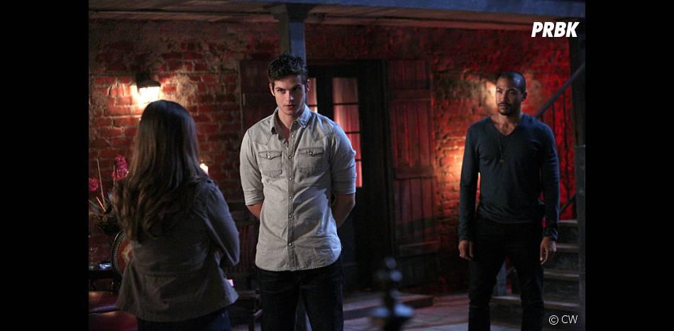 The Originals saison 2 : un épisode 8 en images