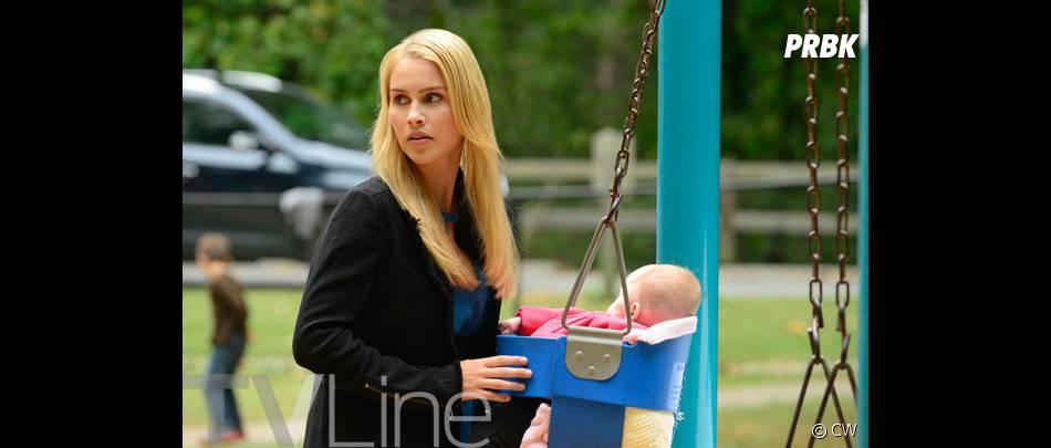 The Originals saison 2 : Rebekah de retour dans l'épisode 8