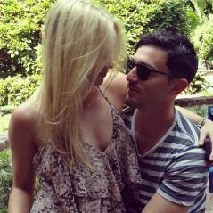 Becca Tobin (Glee) : message émouvant à son petit-ami décédé