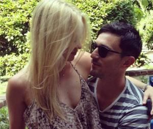 Becca Tobin : émouvant message à son petit-ami décédé sur Instagram