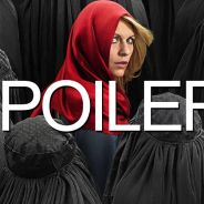Homeland saison 4, épisode 9 : fin tragique à venir pour un personnage ?