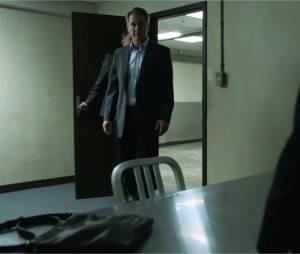 Homeland saison 4, épisode 9 : Dennis face à Carrie dans la bande-annonce