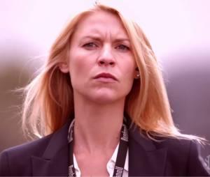 Homeland saison 4, épisode 9 : Carrie dans la bande-annonce
