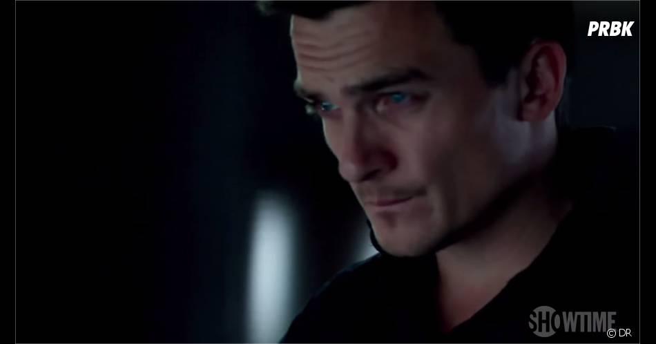 Homeland saison 4, épisode 9 : Quinn dans la bande-annonce