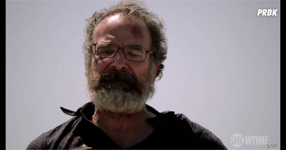 Homeland saison 4, épisode 9 : Saul en danger dans la bande-annonce