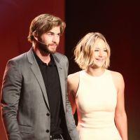 Jennifer Lawrence et Liam Hemsworth en couple ? La rumeur... crédible ?