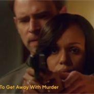Scandal saison 4, épisode 9 : Olivia arme à la main pour le final de mi-saison