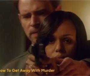 Scandal saison 4, épisode 9 : bande-annonce