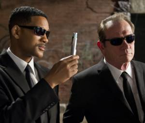 Men in Black 4 : ce que l'on sait déjà sur la suite de Men in Black 3