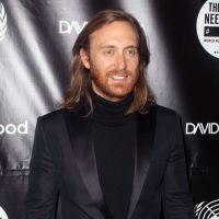 David Guetta : une fortune évaluée à 58 millions d'euros ? Il réagit