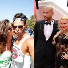 Giuseppe et Serena VS Tatiana et Xavier Delarue : qui est le plus beau couple ?