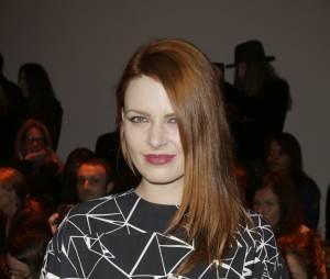 Elodie Frégé refuse de participer à Danse avec les stars